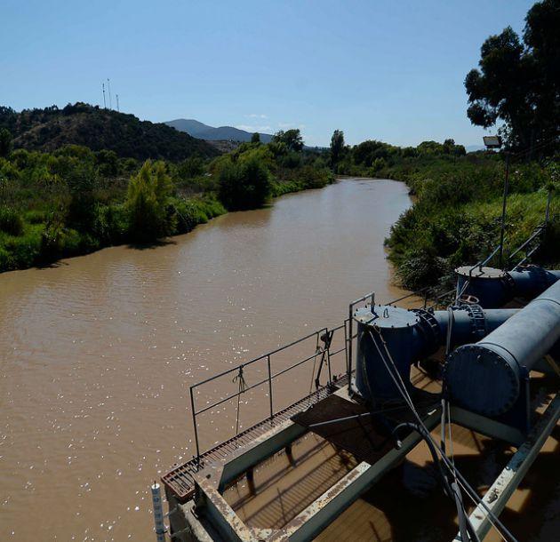 Gobierno repone carácter indefinido de los derechos de agua en tramitación de proyecto