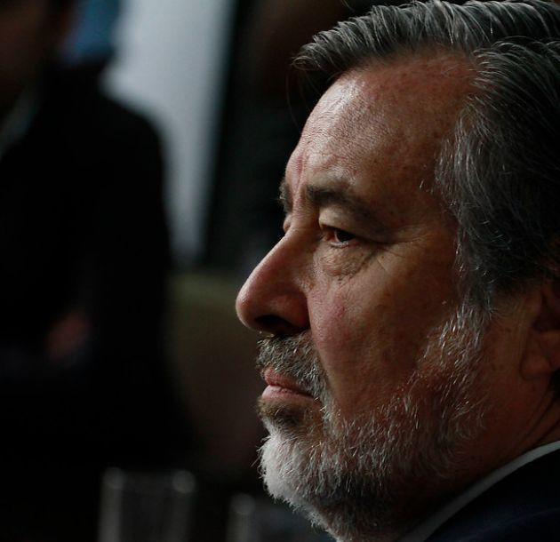 Piñera y Guillier: muy parecidos