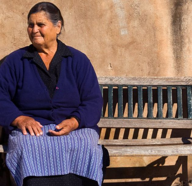 El secreto de los cretenses con vida larga y saludable a pesar de una dieta rica en grasas