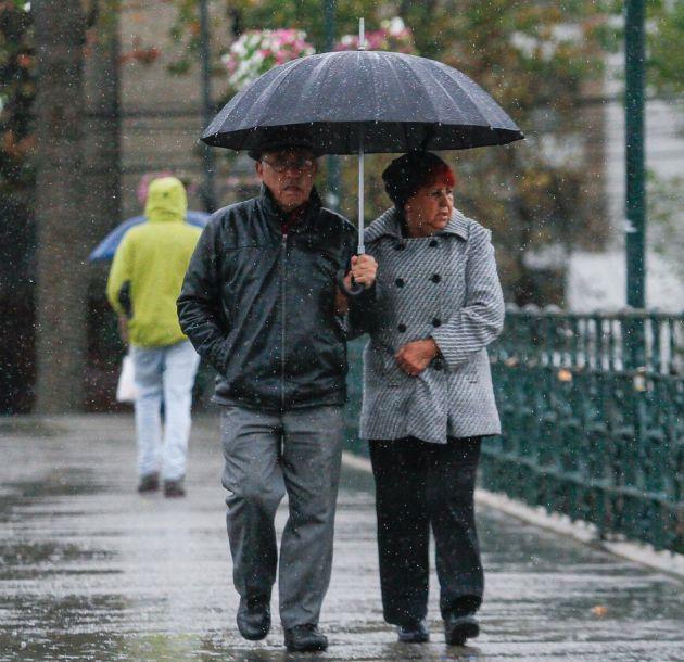 Cepal: envejecimiento provocará caída de la población de América Latina y el Caribe hacia 2060