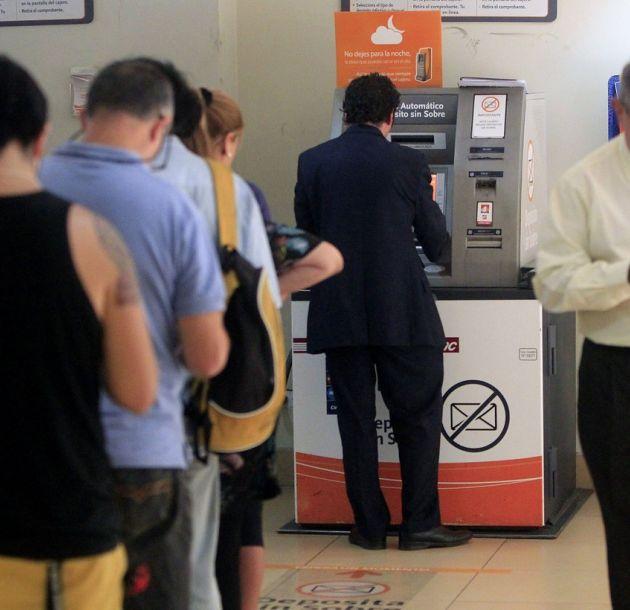Promulgan nueva Ley de Bancos: Estos son los cambios que traerá al sistema