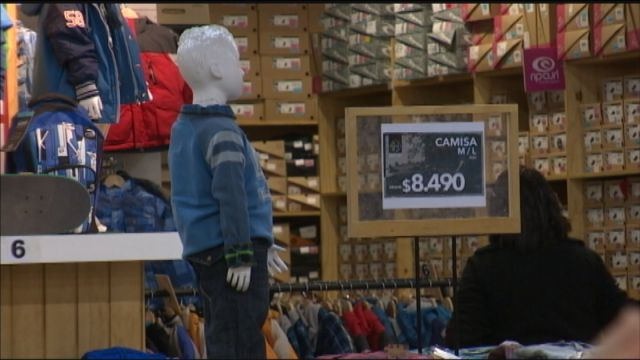 43ab55a6d29  MAPA  Conoce los Outlet más económicos de Santiago