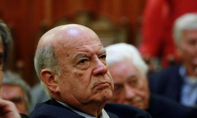 Insulza se abre a competir como candidato a senador por Arica tras apoyo del PS regional