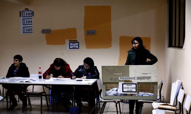 Domicilio electoral: Cuáles son las fechas para cambiarse y poder votar en las elecciones