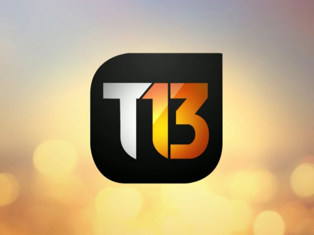 Revisa la edición de T13 de este 20 de septiembre