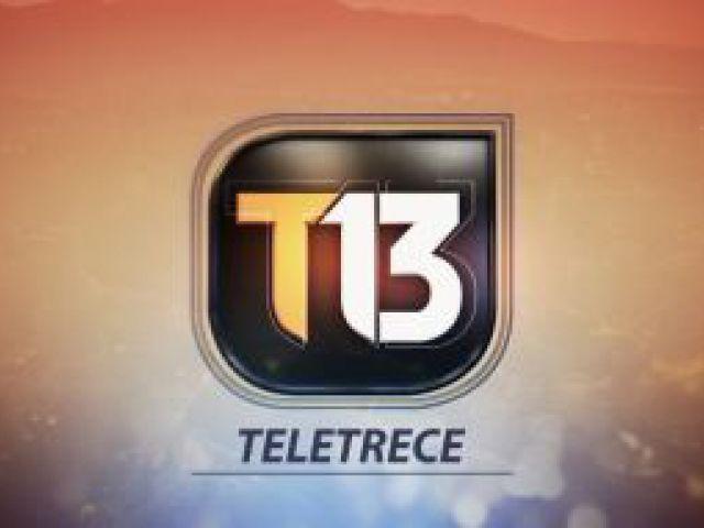 Revisa la edición de T13 de este 08 de diciembre