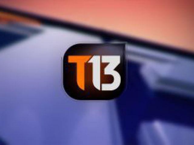 Revisa la edición de T13 de este 17 de octubre
