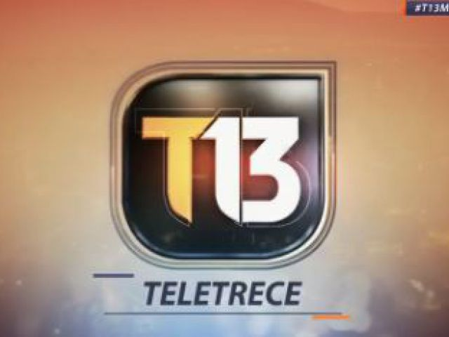 Revisa la edición de T13 AM de este 18 de mayo