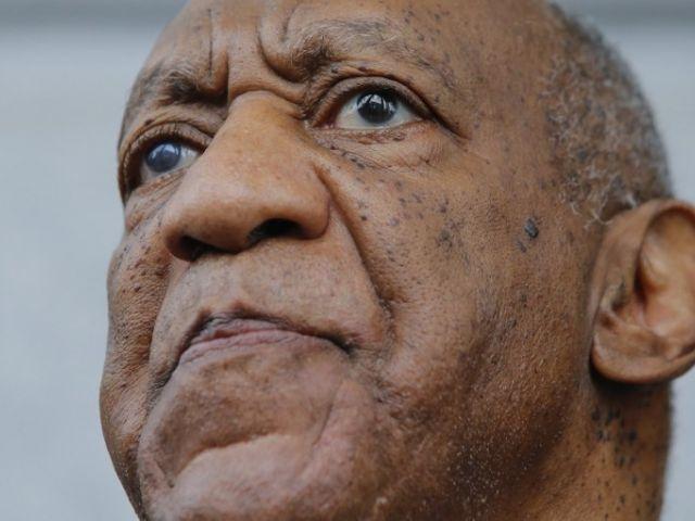 Justicia dicta este lunes sentencia para Bill Cosby por agresión sexual