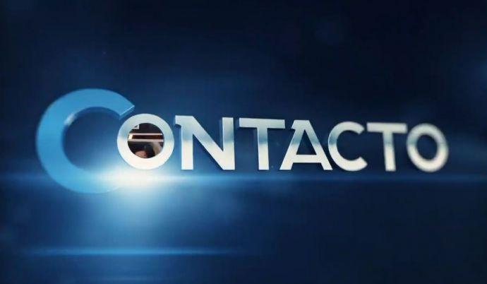 [VIDEO] Los reportajes de la temporada 26 de Contacto que calaron fuerte en la opinión pública