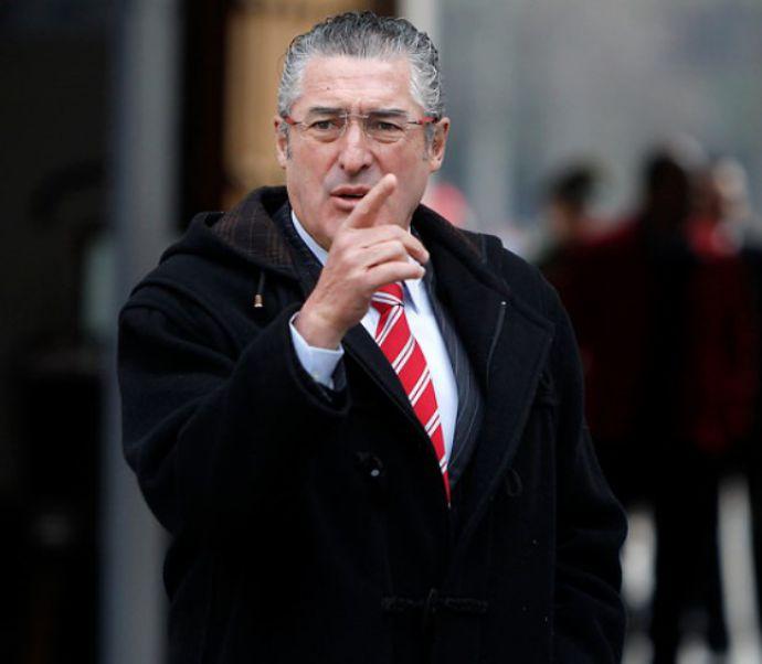 Jorge Pizarro dice que gobierno tiene que dirigir una agenda mucho más precisa