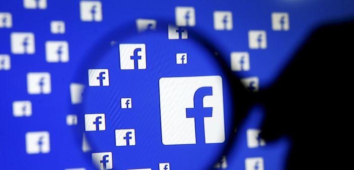 Las novedades anunciadas por Facebook en su conferencia F8.