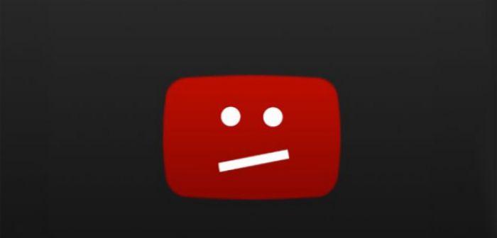 Qué es YouTube mp3 y por qué las grandes discográficas lo están demandando