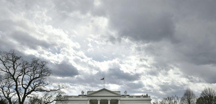 EEUU afirma que Corea del Norte canceló reunión con Pence a último minuto