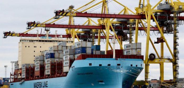 Chile y Brasil concluyen negociaciones por Acuerdo de Libre Comercio