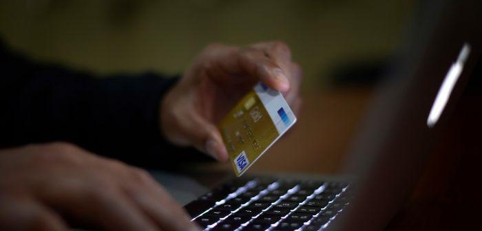 [VIDEO] Proyecto de Ley Pro-Consumidor: ¿Qué beneficios traerá a los usuarios?